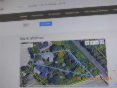 66 Apricot St,  N5353829, Markham,  for sale, , Paul Song, Royal LePage Real Estate Services Ltd.,Brokerage*