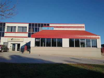 1077 Boundary Rd,  E5298959, Oshawa,  for lease, , Corinne Mash, Coldwell Banker - R.M.R. Real Estate, Brokerage*