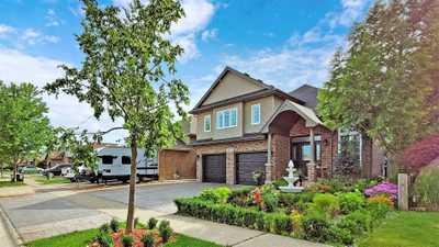 5619 Dewar Ave,  X5305866, Niagara Falls,  for sale, , CLAYTON BROOKES, RE/MAX CROSSROADS REALTY INC., Brokerage