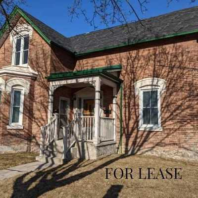 75 Charles St,  E5353965, Oshawa,  for rent, , Mike Zwicker, Royal Heritage Realty Ltd., Brokerage