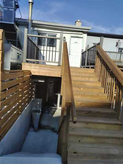 210A Ma Main Street South St,  N5353964, Newmarket,  for lease, , Linda Stephens, HomeLife Optimum Realty Brokerage