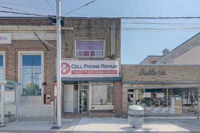 251 Coxwell Ave,  E5352983, Toronto,  for sale, , Bruce & Heather Anderson, RE/MAX All-Stars Realty Inc., Brokerage *