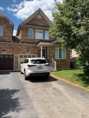 4876 Marble Arch Mews,  W5354106, Mississauga,  for rent, , Violetta Konewka, RE/MAX Real Estate Centre Inc., Brokerage*