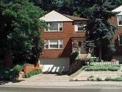 580 Davenport Rd,  C5332470, Toronto,  for rent, , Greg Fullerton, Real Estate Homeward, Brokerage