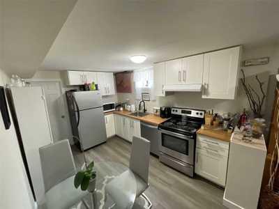 28 Carlton Rd,  S5354336, Barrie,  for rent, , Dagmar Skala, RE/MAX HALLMARK CHAY REALTY Brokerage*