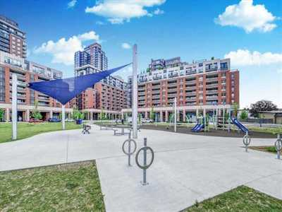 760 Lawrence Ave W,  W5345153, Toronto,  for sale, , Ramandeep Raikhi, RE/MAX Realty Services Inc., Brokerage*