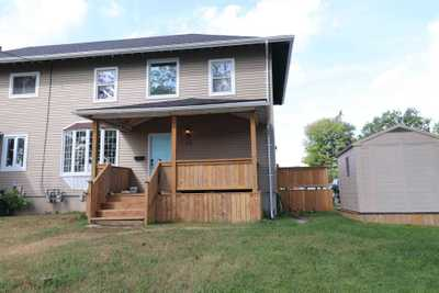 113 Plymouth Rd,  X5354553, Welland,  for sale, , Cherie Myre, Right at Home Realty Inc., Brokerage*