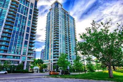 88 Grangeway Ave N,  E5354678, Toronto,  for sale, , Seelan Siva Aiyadurai, REON Homes Realty Inc., Brokerage*