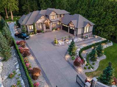24228 125 AVENUE,  R2578264, Maple Ridge,  for sale, , Olga Demchenko, Team 3000 Realty Ltd.