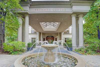 80 Harrison Garden Blvd,  C5354845, Toronto,  for sale, , Harry Riahi, RE/MAX Realtron Realty Inc., Brokerage*