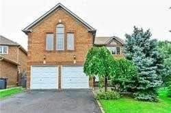 5174 Buttermill Crt,  W5354893, Mississauga,  for rent, , Michelle Whilby, iPro Realty Ltd., Brokerage