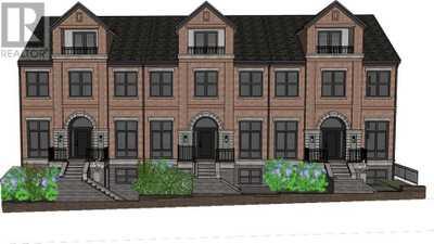 68c Queens Road,  1236477, St. John's,  for sale, , Ruby Manuel, Royal LePage Atlantic Homestead