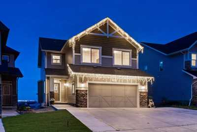 227 Sherview Grove NW,  A1140727, Calgary,  for sale, , Will Vo, RE/MAX First