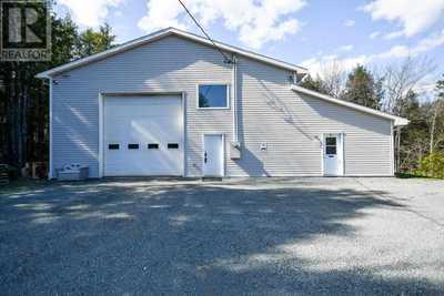 273 Tucker Lake Road,  202112611, Beaver Bank,  for sale, , Durwin  LeBlanc, Keller Williams Select Realty