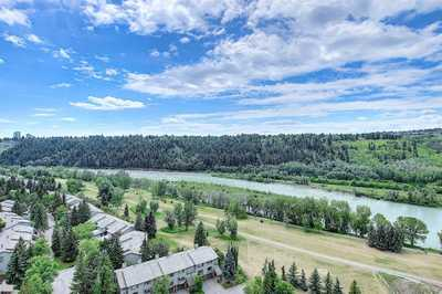 2004, 80 Point Mckay Crescent NW,  A1123999, Calgary,  for sale, , Grahame Green, 2% REALTY
