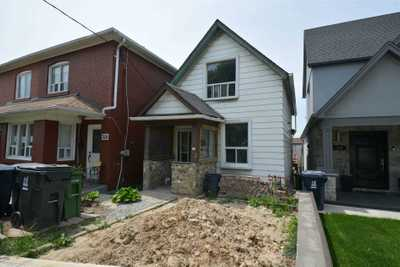 370 Silverthorn Ave,  W5247323, Toronto,  for sale, , Stella  Kvaterman, Forest Hill Real Estate Inc.
