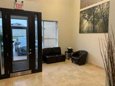 411 Confederation Pkwy,  N5068734, Vaughan,  for lease, , Dmitry Loktev, Sutton Group-Admiral Realty Inc., Brokerage *