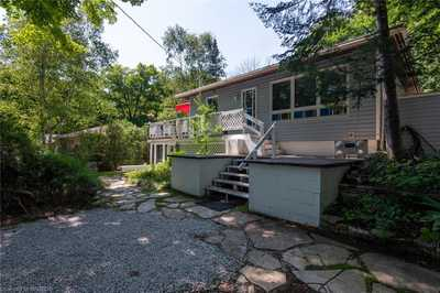 446 D Line,  40154035, Sauble Beach,  for sale, , DAWN-LEE  McKENZIE, RE/MAX GREY BRUCE REALTY INC
