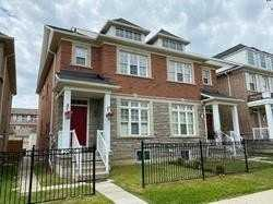 5462 Tenth Line,  W5341141, Mississauga,  for sale, , Ramandeep Raikhi, RE/MAX Realty Services Inc., Brokerage*