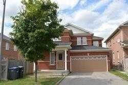 85 Williamson (Lower) Dr,  W5355284, Brampton,  for rent, , Mandeep Toor, RE/MAX Realty Specialists Inc., Brokerage *