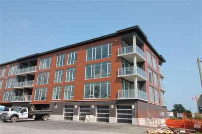 38 HARBOUR Street,  40139477, Port Dover,  for sale, , Amy Sheffar, RE/MAX Twin City Realty Inc., Brokerage *