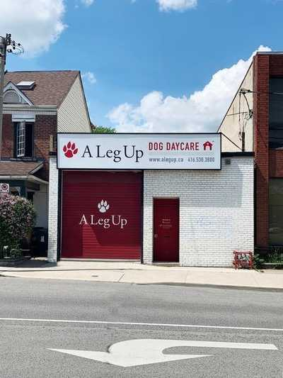 932 Eastern Ave,  E5063453, Toronto,  for lease, , Real Estate Homeward, Brokerage