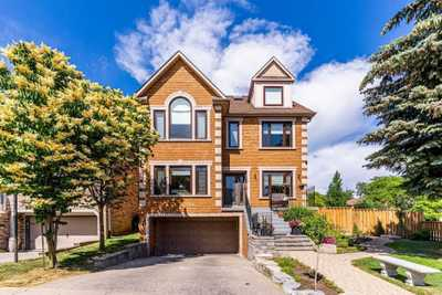 1 Theodore Pl,  N5342281, Vaughan,  for sale, , Alena Ivanova, Sutton Group-Admiral Realty Inc., Brokerage *