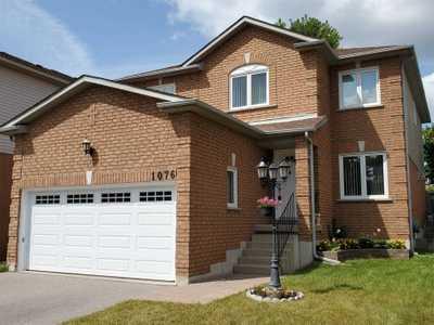 1076 Beaver Valley Cres,  E5355310, Oshawa,  for rent, , Siva Shanmuganathan, HomeLife/Future Realty Inc., Brokerage*