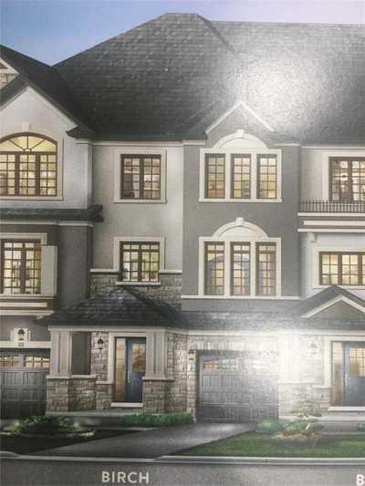 305 Garner Rd W,  X5355756, Hamilton,  for sale, , Dharminder  Singh, Royal Star Realty Inc., Brokerage