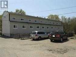 77-79 Spruce Ave,  X5355775, Elliot Lake,  for sale, , Manuel Jaramillo, Sutton Group Realty Systems Inc, Brokerage *