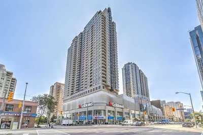 33 Empress Ave,  C5347335, Toronto,  for sale, , TETYANA NAKONECHNA, HomeLife/Bayview Realty Inc., Brokerage*