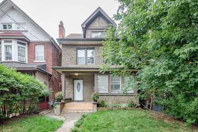 28 Gibson Ave,  X5346366, Hamilton,  for sale, , Violetta Konewka, RE/MAX Real Estate Centre Inc., Brokerage*