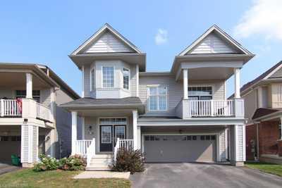 8405 SWEET CHESTNUT Drive,  40158537, Niagara Falls,  for sale, , Justin Dube, COLDWELL BANKER ADVANTAGE REAL ESTATE INC, BROKERAGE*
