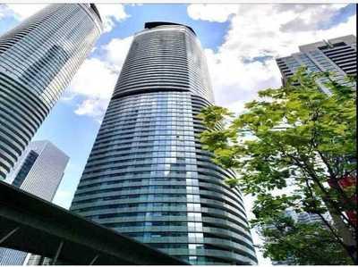 12 York St,  C5349582, Toronto,  for rent, , Gary Singh, RE/MAX Excel Realty Ltd., Brokerage*