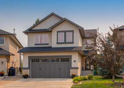 53 Tuscany Meadows Place NW,  A1130265, Calgary,  for sale, , Will Vo, RE/MAX First