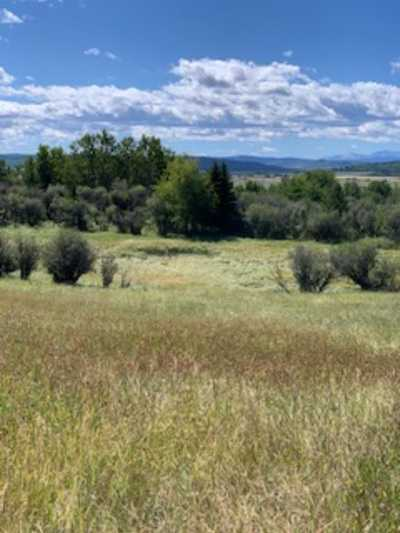192 St W and 274 Ave W,  A1141685, Rural Foothills County,  for sale, , Ryan Jacques, RE/MAX First