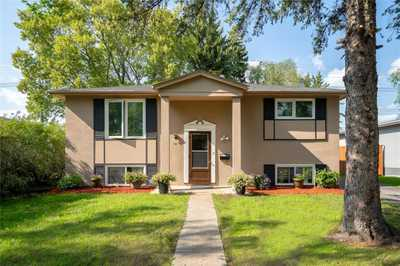 51 Tulane Bay,  202121708, Winnipeg,  for sale, , Terry Isaryk, RE/MAX Performance Realty