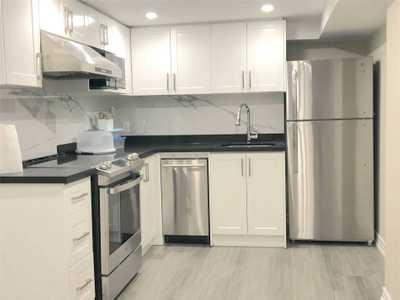 122 Clappison Blvd,  E5340661, Toronto,  for rent, , Dipak Zinzuwadia, RE/MAX CROSSROADS REALTY INC. Brokerage*