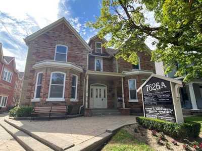 7626 Yonge St,  N5356304, Vaughan,  for lease, , KIRILL PERELYGUINE, Royal LePage Real Estate Services Ltd.,Brokerage*