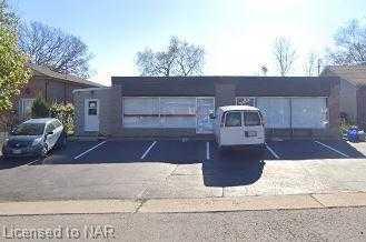 6182 DIXON Street,  40118714, Niagara Falls,  for sale, , Gigliotti Group   RE/MAX Niagara Realty Ltd., Brokerage*