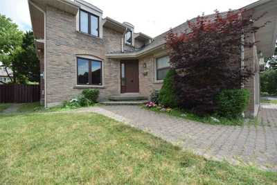 53 Buchanan Dr,  N5312083, Markham,  for rent, , Dipak Zinzuwadia, RE/MAX CROSSROADS REALTY INC. Brokerage*