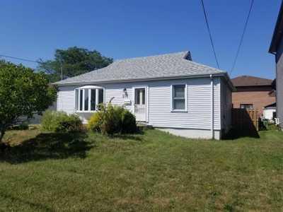 271 Millen Rd,  X5349536, Hamilton,  for rent, , Naveen Vadlamudi, ROYAL CANADIAN REALTY, BROKERAGE*