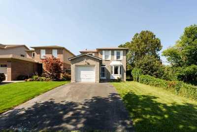 2150 Hunt Cres,  W5355244, Burlington,  for rent, , Danielle Olivieri, iPro Realty Ltd., Brokerage *