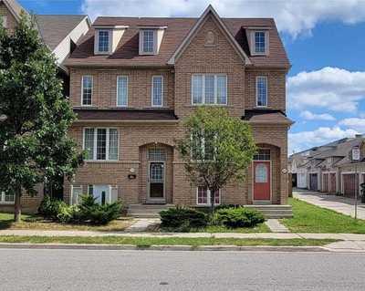 13 Boake St,  W5356724, Toronto,  for sale, , Ramandeep Raikhi, RE/MAX Realty Services Inc., Brokerage*