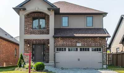 373 Clare Ave,  X5356712, Welland,  for sale, , HomeLife Silvercity Realty Inc., Brokerage*