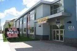 5215 Finch Ave E,  E5356677, Toronto,  for sale, , Seelan Siva Aiyadurai, REON Homes Realty Inc., Brokerage*