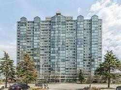 350 Webb Dr,  W5356628, Mississauga,  for rent, , Wisam Askar, Royal LePage Real Estate Services Ltd., Brokerage *