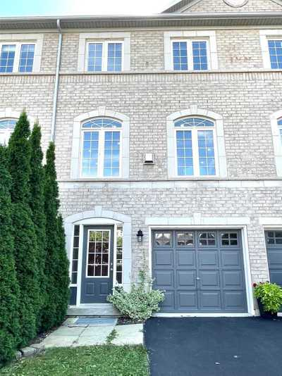 2329 Sutton Dr,  W5355719, Burlington,  for rent, , Deedar Ghatehorde, WORLD CLASS REALTY POINT Brokerage  *