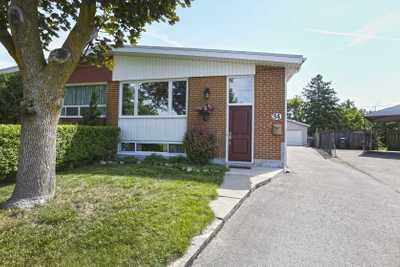 34 Langwith Crt,  W5357067, Brampton,  for rent, , Kuldeep Dhaliwal, RE/MAX Real Estate Centre Inc Brokerage *