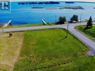 000 COUNTY 2 ROAD,  1259173, Summerstown,  for sale, , Ashli Johnston, STORM REALTY Brokerage*